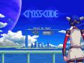 CrossCode Demo Release