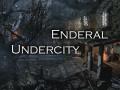 Undercity Teaser