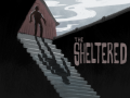 The Sheltered - Now Available on Desura