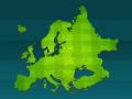 Kopanito All-Stars Soccer: European Teams