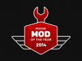 Recovered Operations - MOTY 2014