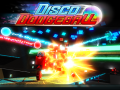 Disco Dodgeball free demo released