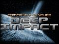 Deep Impact Update 14