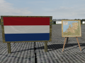 Dutch Armed Forces v0.945 Released!
