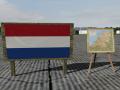 Dutch Armed Forces v0.945 Released!