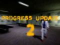 Progress Update 2