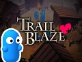 Trailblaze Update, Feedback and Forums