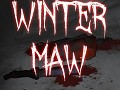 Happy Friday!  Here's the Mac and Linux version of Winter Maw!