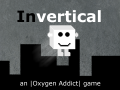 Special release of Invertical available