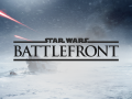 A Note from Battlefront's™ Design Director