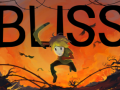 Bliss Steam Release
