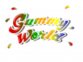 A Fresh Adventure: Gummy World Available Now