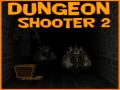 Dungeon Shooter 2 Steam Release!