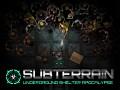 Subterrain update