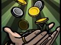 Gold Exploit Closed