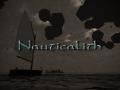 Nauticalith Devlog #2