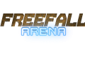 What is Freefall Arena?