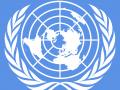 Diplomatic Sectors