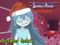 Spooky December Update