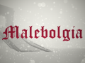 Malebolgia is out now on Steam Early Access!