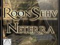RoonSehv - Trailer online !