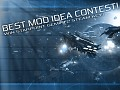 SG2 Best mod idea contest!