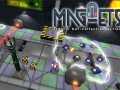 MagNets is now available for PC!