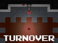 Turnover - Progress Report + Steam Greenlight is live!