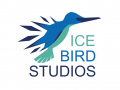 Submerge is now being developed by Icebird Studios