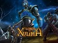 Lords of Xulima game guide now available