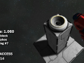 Update 01.060 – Sound block, New skybox, Bugfixing #7