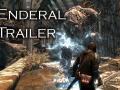 Enderal Trailer