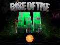 Interplanetary Update #7: The AI