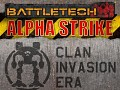 Engage AlphA Strike!