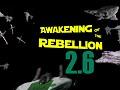 Awakening of the Rebellion 2.6 in the Top 100!