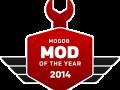 MOTY 2014 - Top 100!!!!