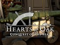 Hearts of Oak News 12th December 2014