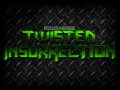 Twisted Insurrection Version Update / OST Volume 4 Coming Soon