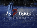 'The 2 Sisters: Bloody Snow' in arrecadamentos campaign (crowdfunding)!