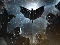 Batman Arkham Origins No Intro in Steam