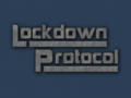 Lockdown Protocol beta 0.21.0 released