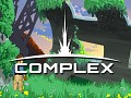 Introducing Complex & Our Fighting System