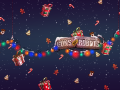 Christmas Special from Guns and Robots