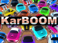 KarBOOM now under $5
