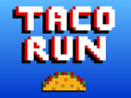 Taco Run early preview available for Christmas