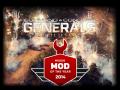 [ Generals Evolution ] Thank you