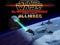 Alliance 6.0