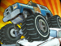 Maximum Overdrive Updated!