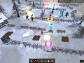 Heldric – The Ultimate Winter Holiday Update 1.4