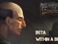 CBT for Legends of Eisenwald